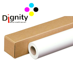 8 To 72 Inch Sublimation Paper Suppliers in Ludhiana, GSM: 50-100