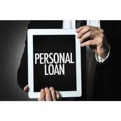 Personal Loan Service, KYC, 48 Hours