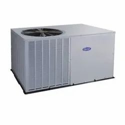 Industrial AC Dealers Carrier, For Commercial, Capacity: 1.5-5 Ton