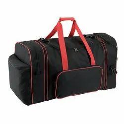 Polyester Executive Travel Duffle Bag