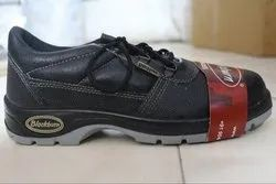 Safety Shoes BlackBurn Art-768