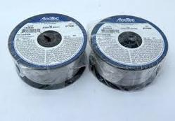 Laser Welding Aluminium Filler Wire