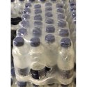Pet 7 150ml Imperial Blue Mineral Water, Packaging Size: 24 Bottle, Packaging Type: Poly Wrap