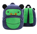 Baby Kids Backpack