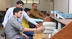 BTECH Electronic Course Education Services