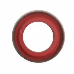 Rubber Crankshaft Oil Seal, Packaging Type: Carton Box