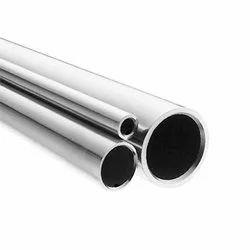 Stainless Steel Instrumentation Tubes