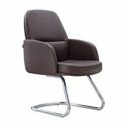Sapphire-F023D Chair