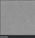 Jet Granito Glazed Vitrified Tiles (80x80), Thickness: 10 - 12 Mm