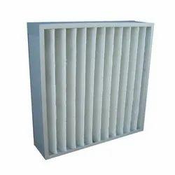 Pre Fine Air Filter