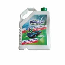 Coolant 3 Ltr, Pack Size (litres): 3 Litre, for Automobile