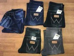 Denim Slim fit,baloon fit Gents Jeans, Waist Size: 30 32 34 36 38