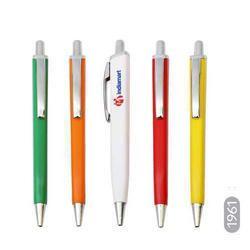 School Plastic Pen, Packaging Type: Packet