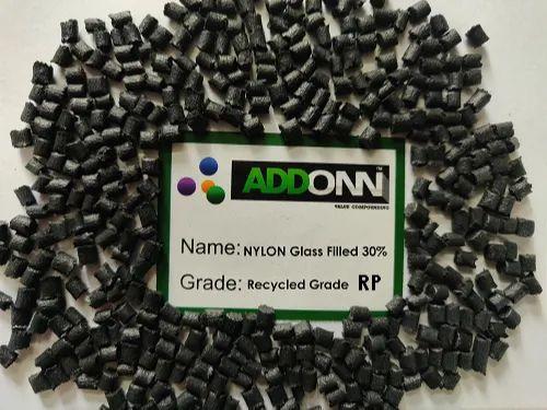 Nylon Glass Filled 30%
