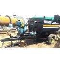 Bitumen Pressure Sprayer