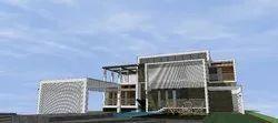Architectural Design in Kerala