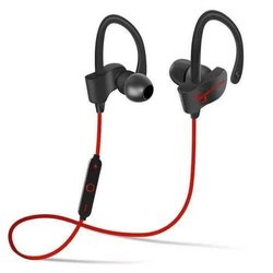 QC 10 Jogger Sports Bluetooth Earphone