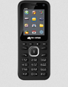 Micromax X409 Phone