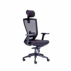 SF-434 Mesh Chair