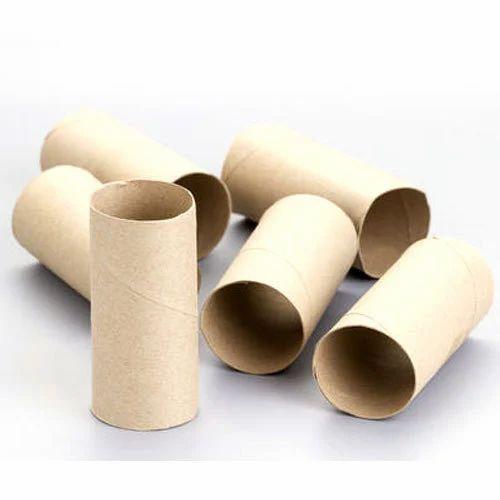 tissue paper tube