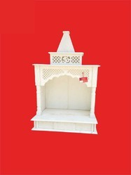 Marble Carving Temple In Different Sizes