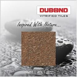 Multicolour Vitrified Tiles