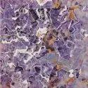Capstona Semi Precious Amethyst Tiles