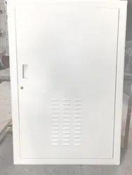 Duct Access Door