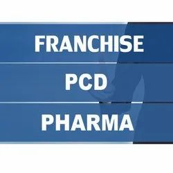 PCD Pharma Franchise in Nagaon