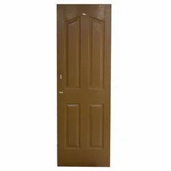 RE097 FRP Door