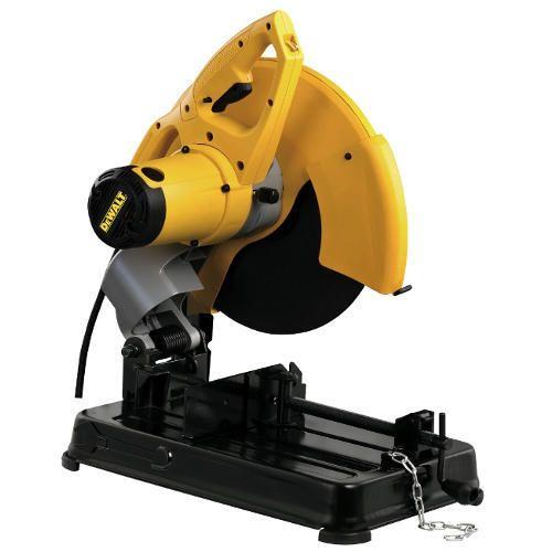 d28730 dewalt chop saw at rs 9895 /piece | dewalt chop saw | id ...
