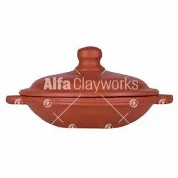 Clay Specialty Cookware