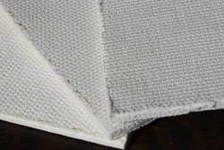 Polyester Air Slide Belt