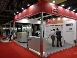 Exhibition Service