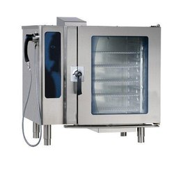 UIC Electric Industrial Oven, For Laboratory