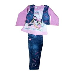 063e0bd3e39 Girls Wedding Wear And Party Wear Kidswear Designer Kurta Set