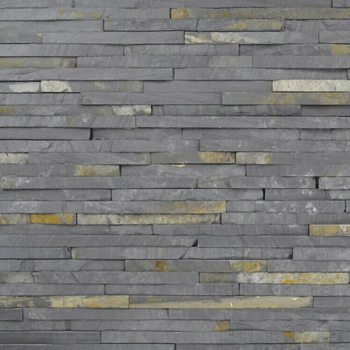 Rusty Slate Wall Panels at Rs 149 /square feet | Avadi | Chennai ...