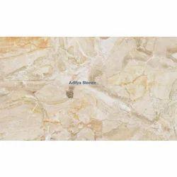 Brescia Onichiata Marble