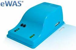 eWAS Sense 2R Echo Automation Systems