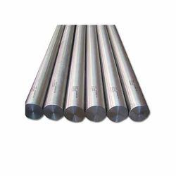 Inconel 600 Rod