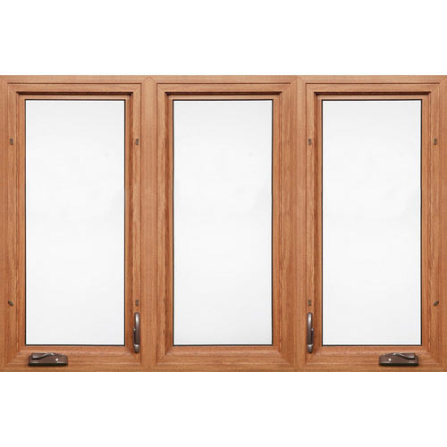 Readymade Window Frame at Rs 11500 /piece   Wooden Frame   ID ...