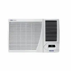 2 Ton 3 Star Voltas Window AC