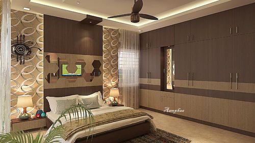 Top Home Interior Designers - Home Interior Design Living ...