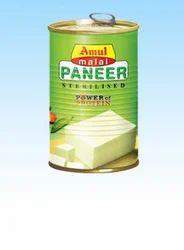 Amul Tin Paneer
