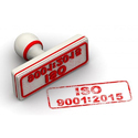 It And Consulting Iso 9001:2015 Consulting Service
