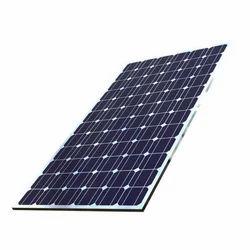 200 Watt Solar Modules