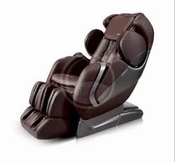 Automatic Luxury Zero Gravity Massage Chair (A385)