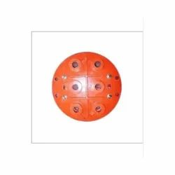 Electric Chinese Y Series Motor Terminal Plates Frame, For Industrial