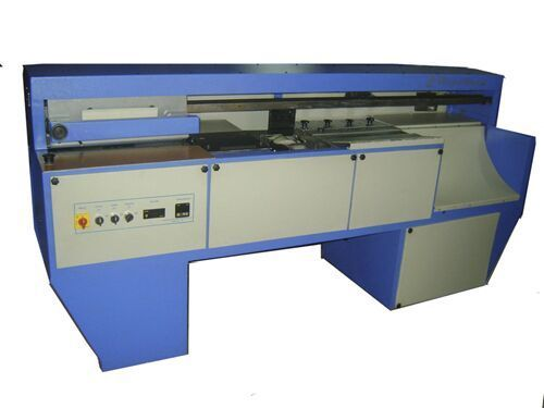 cbbfdf59cfb0 Perfect Binding Machine at Rs 390000  piece