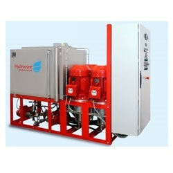 Hydrocore High Pressure Water Mist Fire Suppression System